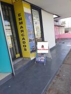 Local Comercial En Alquileren Tibas, Tibas, Costa Rica, CR RAH: 21-1844