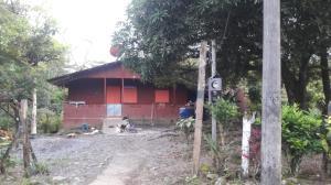 Terreno En Ventaen La Guacima, Guacimo, Costa Rica, CR RAH: 21-1847