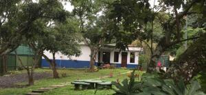 Apartamento En Alquileren Turrucares, Alajuela, Costa Rica, CR RAH: 21-1852