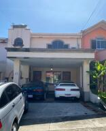 Apartamento En Alquileren San Antonio, Belen, Costa Rica, CR RAH: 21-1845