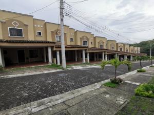 Apartamento En Ventaen Concepcion, La Union, Costa Rica, CR RAH: 21-1936