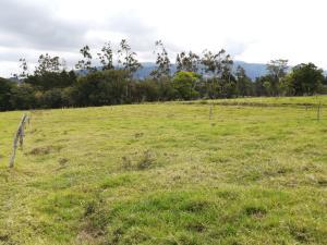 Terreno En Ventaen Sabana De Poas, Poas, Costa Rica, CR RAH: 21-1864