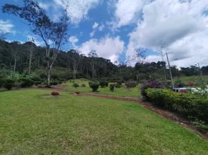 Terreno En Ventaen Turrialba, Turrialba, Costa Rica, CR RAH: 21-1866