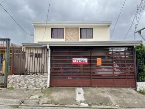 Casa En Ventaen San Isidro, Vazquez De Coronado, Costa Rica, CR RAH: 21-1818