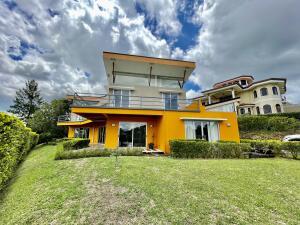 Casa En Ventaen Santa Barbara, Santa Barbara, Costa Rica, CR RAH: 21-1716