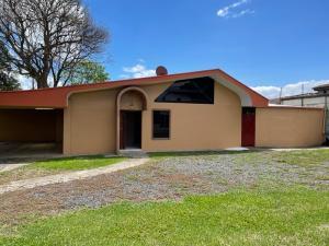 Casa En Alquileren Belen, Belen, Costa Rica, CR RAH: 21-1923