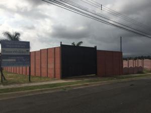 Terreno En Ventaen Rio Segundo, Alajuela, Costa Rica, CR RAH: 21-1925
