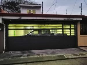 Casa En Ventaen Alajuela Centro, Alajuela, Costa Rica, CR RAH: 21-1929