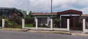 Casa En Ventaen Guapiles, Pococi, Costa Rica, CR RAH: 21-1931