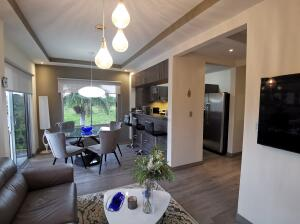 Apartamento En Ventaen Belen, Belen, Costa Rica, CR RAH: 20-912