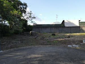 Terreno En Ventaen Brasil De Santa Ana, Santa Ana, Costa Rica, CR RAH: 21-1944