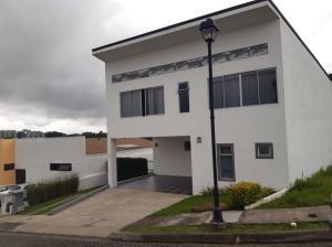 Casa En Ventaen Rio Segundo, Alajuela, Costa Rica, CR RAH: 21-1949