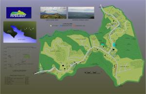 Terreno En Ventaen Orotina, Orotina, Costa Rica, CR RAH: 21-2005