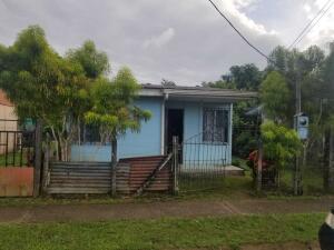 Casa En Ventaen Guapiles, Pococi, Costa Rica, CR RAH: 21-2095