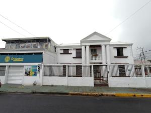 Casa En Ventaen Guadalupe, Goicoechea, Costa Rica, CR RAH: 21-1968