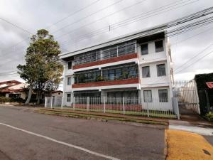 Apartamento En Ventaen Moravia, Moravia, Costa Rica, CR RAH: 21-1970