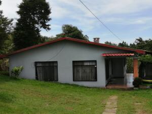 Casa En Ventaen San Isidro, Grecia, Costa Rica, CR RAH: 21-1966