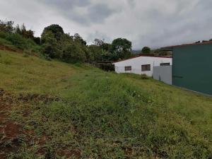 Terreno En Ventaen Vc San Isidro, Vazquez De Coronado, Costa Rica, CR RAH: 21-1975