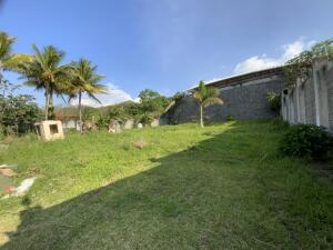 Terreno En Ventaen Rio Oro, Santa Ana, Costa Rica, CR RAH: 21-2074
