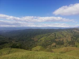 Terreno En Ventaen Guayabo, Mora, Costa Rica, CR RAH: 21-2091