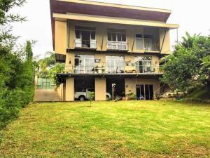 Casa En Ventaen Belen, Belen, Costa Rica, CR RAH: 21-1989