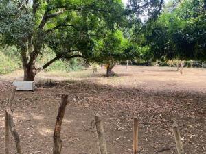 Terreno En Ventaen San Jose, Atenas, Costa Rica, CR RAH: 21-1990