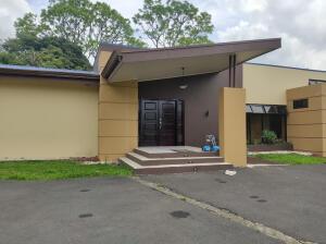 Casa En Ventaen Alajuela, Alajuela, Costa Rica, CR RAH: 21-1995