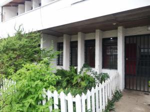 Apartamento En Alquileren Sabana, San Jose, Costa Rica, CR RAH: 21-1997