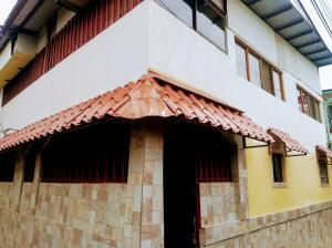 Casa En Ventaen Hatillo, San Jose, Costa Rica, CR RAH: 21-2009