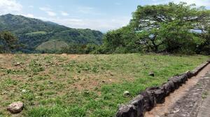 Terreno En Ventaen Orotina, Orotina, Costa Rica, CR RAH: 21-2014