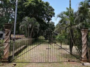 Terreno En Ventaen Orotina, Orotina, Costa Rica, CR RAH: 21-2012