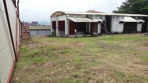 Terreno En Ventaen Escazu, Escazu, Costa Rica, CR RAH: 21-2013