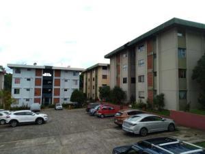 Apartamento En Ventaen Curridabat, Curridabat, Costa Rica, CR RAH: 21-2018