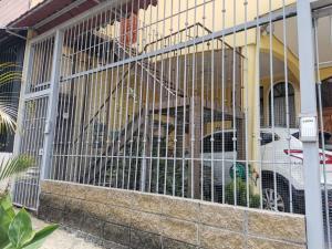Apartamento En Alquileren Rohrmoser, San Jose, Costa Rica, CR RAH: 21-2023