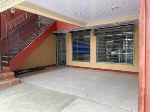 Apartamento En Alquileren San Juan, Tibas, Costa Rica, CR RAH: 21-2024