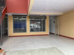 Local Comercial En Alquileren San Juan, Tibas, Costa Rica, CR RAH: 21-2025