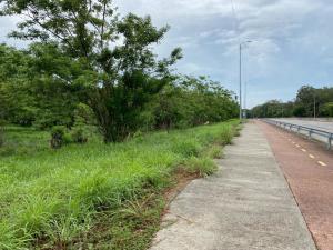 Terreno En Ventaen Liberia, Liberia, Costa Rica, CR RAH: 21-1896