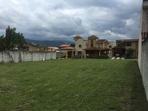 Terreno En Ventaen Dulce Nombre - Cartago, Cartago, Costa Rica, CR RAH: 21-2030