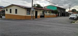 Casa En Ventaen Tres Rios, La Union, Costa Rica, CR RAH: 21-2033