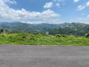 Terreno En Ventaen Orotina, Orotina, Costa Rica, CR RAH: 21-2040