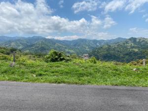 Terreno En Ventaen Orotina, Orotina, Costa Rica, CR RAH: 21-2041