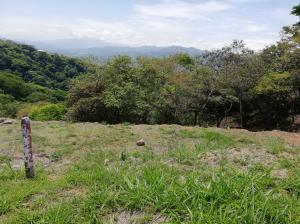 Terreno En Ventaen Orotina, Orotina, Costa Rica, CR RAH: 21-2044