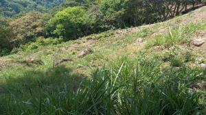 Terreno En Ventaen Orotina, Orotina, Costa Rica, CR RAH: 21-2052