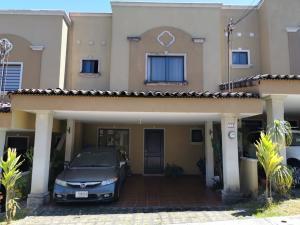 Casa En Ventaen Concepcion - La Union, La Union, Costa Rica, CR RAH: 21-2058