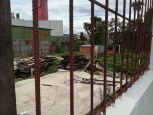 Terreno En Ventaen Cartago Centro, Cartago, Costa Rica, CR RAH: 21-2059