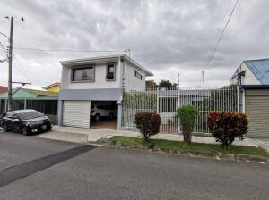 Casa En Ventaen San Francisco De Dos Rios, San Jose, Costa Rica, CR RAH: 21-2061