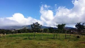 Terreno En Ventaen Vc San Isidro, Vazquez De Coronado, Costa Rica, CR RAH: 21-2062