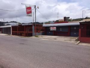 Local Comercial En Ventaen Agua Caliente, Cartago, Costa Rica, CR RAH: 21-2064