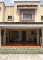 Casa En Ventaen Concepcion - La Union, La Union, Costa Rica, CR RAH: 21-2068