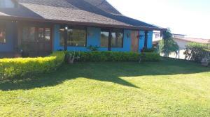 Casa En Ventaen San Isidro, Grecia, Costa Rica, CR RAH: 21-2069